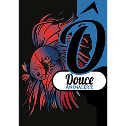 Ô douce, Animalerie spécialisée en Aquariophilie – Toulouse Gramont